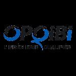 opqibi-small
