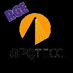 opqtec-rge-small