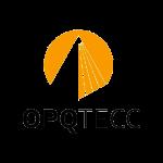 opqtec-small