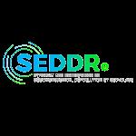 seddre-small