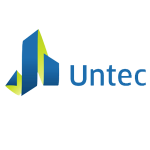 untec-small